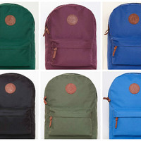 laptop backpack laptop backpack leather laptop backpack canvas school backpack college backpack school supplies high school backpack teen