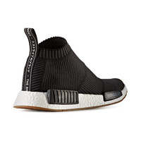 Adidas Originals NMD CS1 Boost Trainers - Farfetch