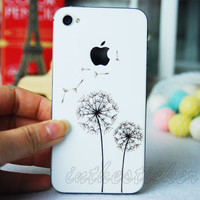 Iphone Decals Iphone Stickers Iphone Cover Skins by inthesticker