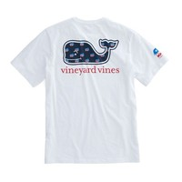 Right Whale T-Shirt