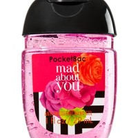 PocketBac Sanitizing Hand Gel Mad About You