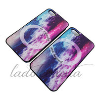 GALAXY INFINITY BFF to infinity and beyond best friends phone cases one for you one for your best friend trendy hot