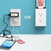 thingCHARGER: The awesome new charger for your things...