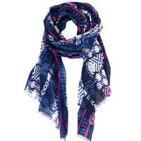 Towne & Reese Lily Scarf