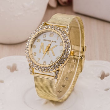 Hot Vintage Fashion Quartz Classic Watch Round Ladies Women Men wristwatch On Sales (With Thanksgiving&Christmas Gift Box)= 4673087620