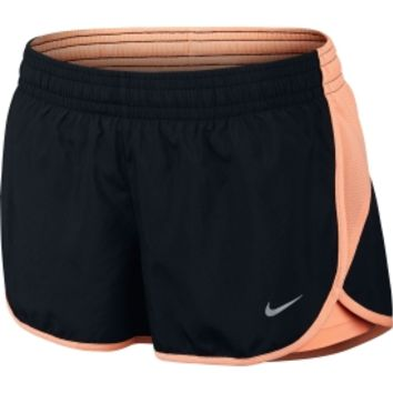Nike Women's Young And Fast 2-in-1 Running Shorts | DICK'S Sporting Goods