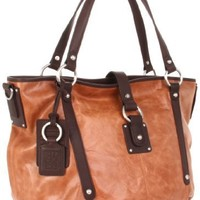 Ellington Women's Naomi 3225 Tote - designer shoes, handbags, jewelry, watches, and fashion accessories | endless.com