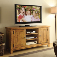 "Riverside Furniture Summerhill 60"" TV Stand"