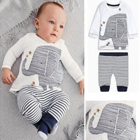 2015 Newborn Baby Set Best Gife For Your Baby [9325370436]