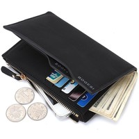 Men Korean Wallet [8830605507]