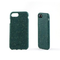 Green Eco-Friendly iPhone 6 / 6s Case