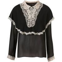 New In This Week - New In - Topshop