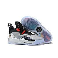 Air Jordan 33 XXXIII All Star 36-46