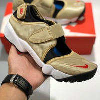WMNS NIKE AIR RIFT BR cheap Men's and women's nike shoes