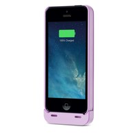 Boostcase Hybrid Power Case for iPhone 5/5s - Apple Store (U.S.)