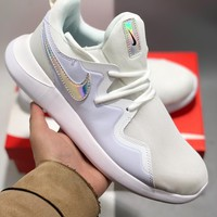 Wmns Nike Tessen cheap Men's and women's nike shoes