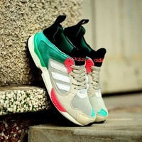 ADIDAS NMD Women Men Running Sport Casual Shoes Sneakers-75
