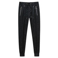 Boys & Men Philipp Plein Casual Pants Trousers