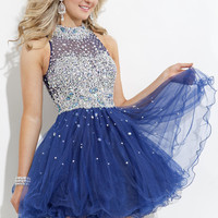 Rachel Allan Homecoming 6652 Rachel Allan Homecoming Prom Dresses, Evening Dresses and Cocktail Dresses | McHenry | Crystal Lake IL