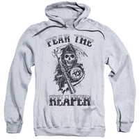 Sons Of Anarchy/Fear The Reaper