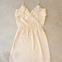 Oyster Bay Dress [6950] - $36.00 : Feminine, Bohemian, & Vintage Inspired Clothing at Affordable Prices, deloom