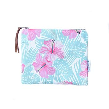 Bikini Bag Tropical