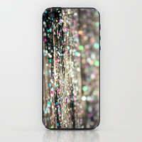 Afterparty iPhone & iPod Skin by Beth - Paper Angels Photography   Society6