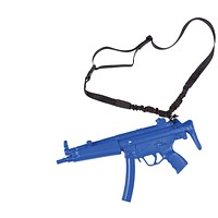 5.11 Tactical Basic Single Point Sling with Bungee