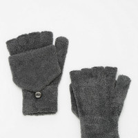 Super Soft Convertible Glove - Urban Outfitters