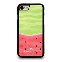KATE SPADE WATER MELON Case for iPhone iPod Samsung Galaxy