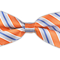 - Wear Your Good Tie. Every Day