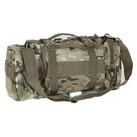 Voodoo Tactical Extra Large MOLLE Deployment Bag