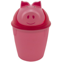 Animal Trash Can (Case of 16)