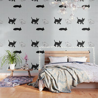 It's a dog's life Wallpaper by anipani