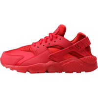 Nike WMNS Air Huarache Run - Gym Red/Gym Red
