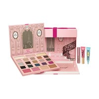 Le Grand Palais de Too Faced - Too Faced
