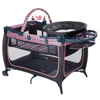 Safety 1st  Prelude Play Yard (Sweet Sailing) PY353CKS