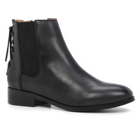Boudinot Ankle Boots | Women's Boots | ALDOShoes.com