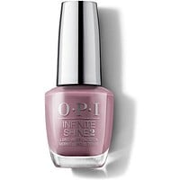 OPI Infinite Shine - You Sustain Me - #ISL57