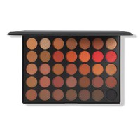35O2 - SECOND NATURE EYESHADOW PALETTE