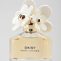 Urban Outfitters - Marc Jacobs Daisy Perfume
