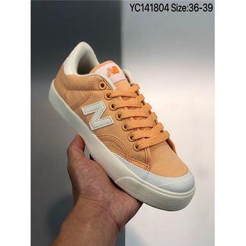 New Balance NB PROCT GZ cheap fashion Mens and womens sports shoes