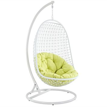 Encounter Outdoor Lounge Chair
