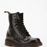 Dr. Martens 1460 Worn Broken Boot-
