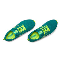 New Balance 711 Print Women's Gym Trainers Shoes