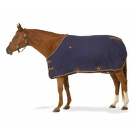 Turn-Two Equine 420D Stable Blanket w/ 200g fill