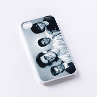 The Smiths Morrissey iPhone 4/4S, 5/5S, 5C,6,6plus,and Samsung s3,s4,s5,s6