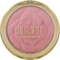 Milani Rose Powder Blush, Romantic Rose - CVS.com