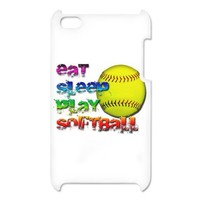 iPod Touch Case on CafePress.com