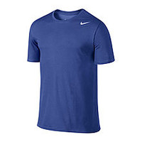 Nike Dri FIT Short Sleeve Tee Big & Tall JCPenney